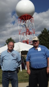 NWS Open House